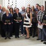 2016 Community Awards