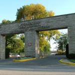 McFerren Park