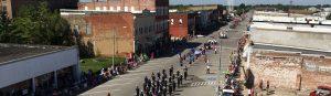 parade_2016
