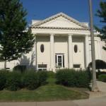 Hoopeston Public Library